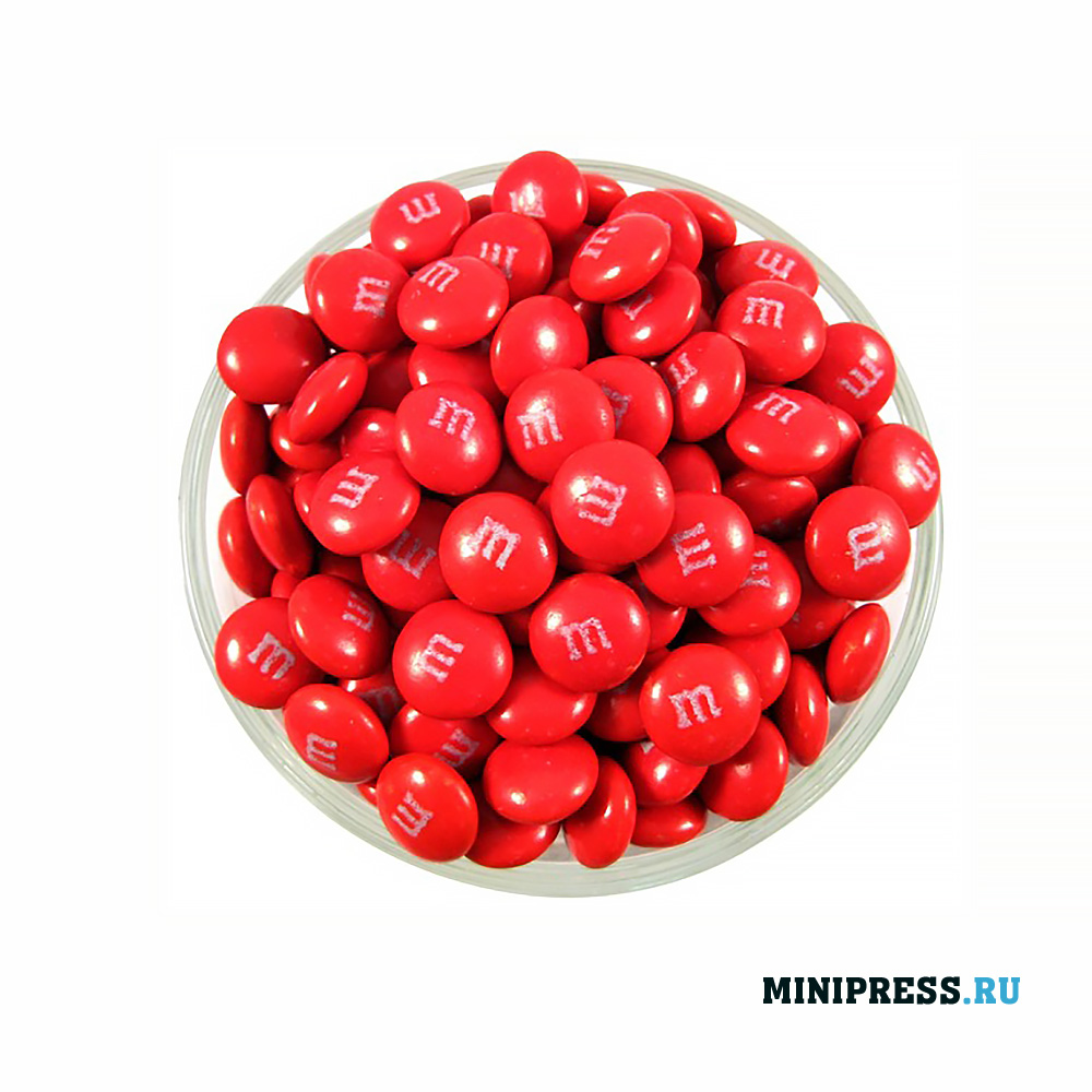 Принтер для печати на таблетках, драже и капсулах, жевательной резинке, конфетах, покрытых оболочкой орехах