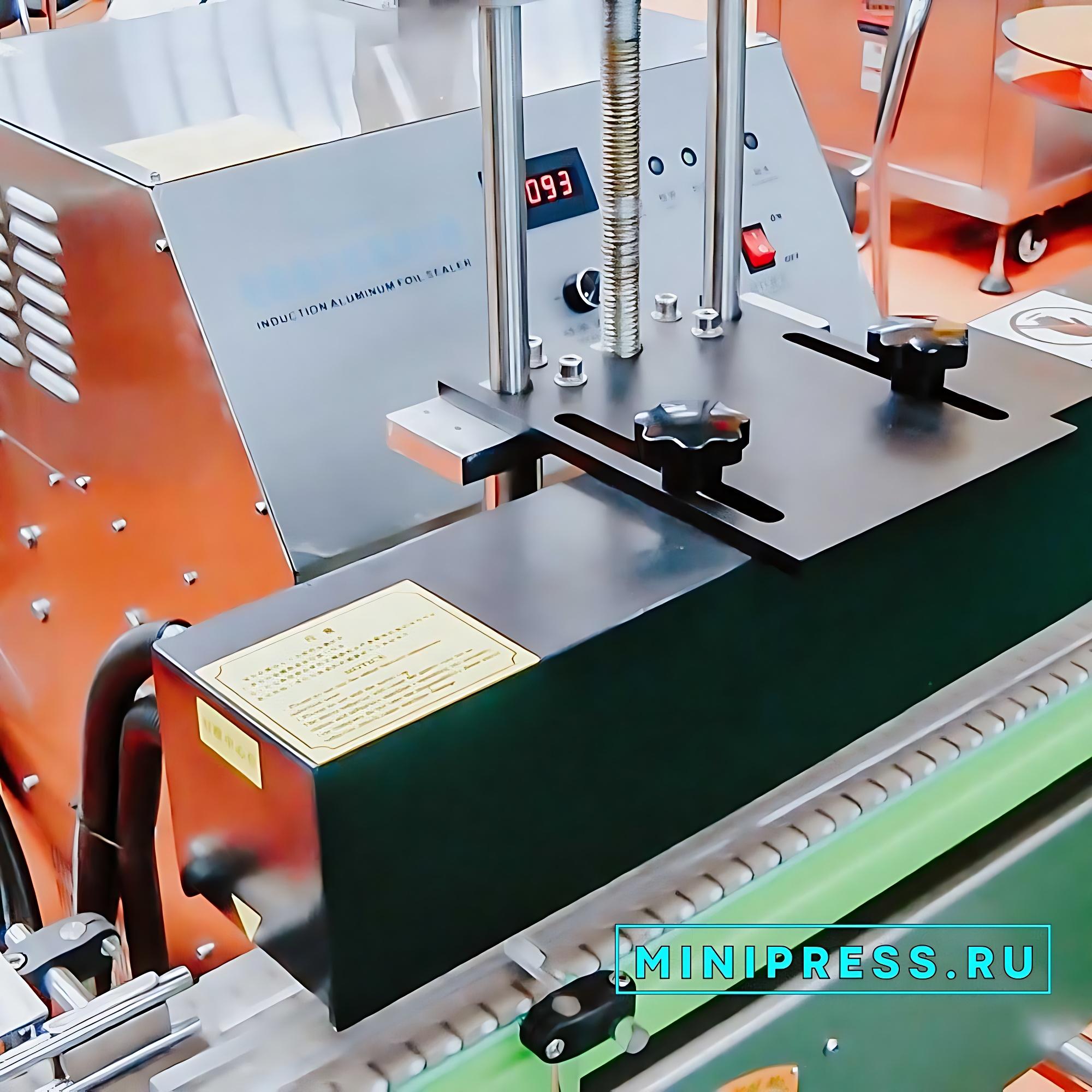 Тестер распадаемости для контроля за процессом распадаемости твердых веществ в лаборатории