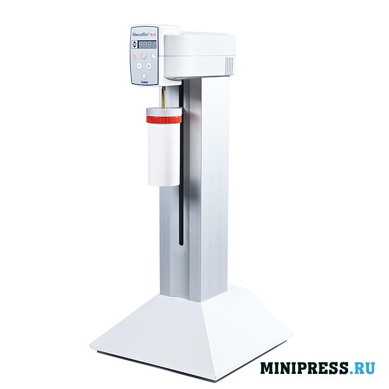 Эмульгатор для приготовления фармацевтических и косметических мазей и косметики