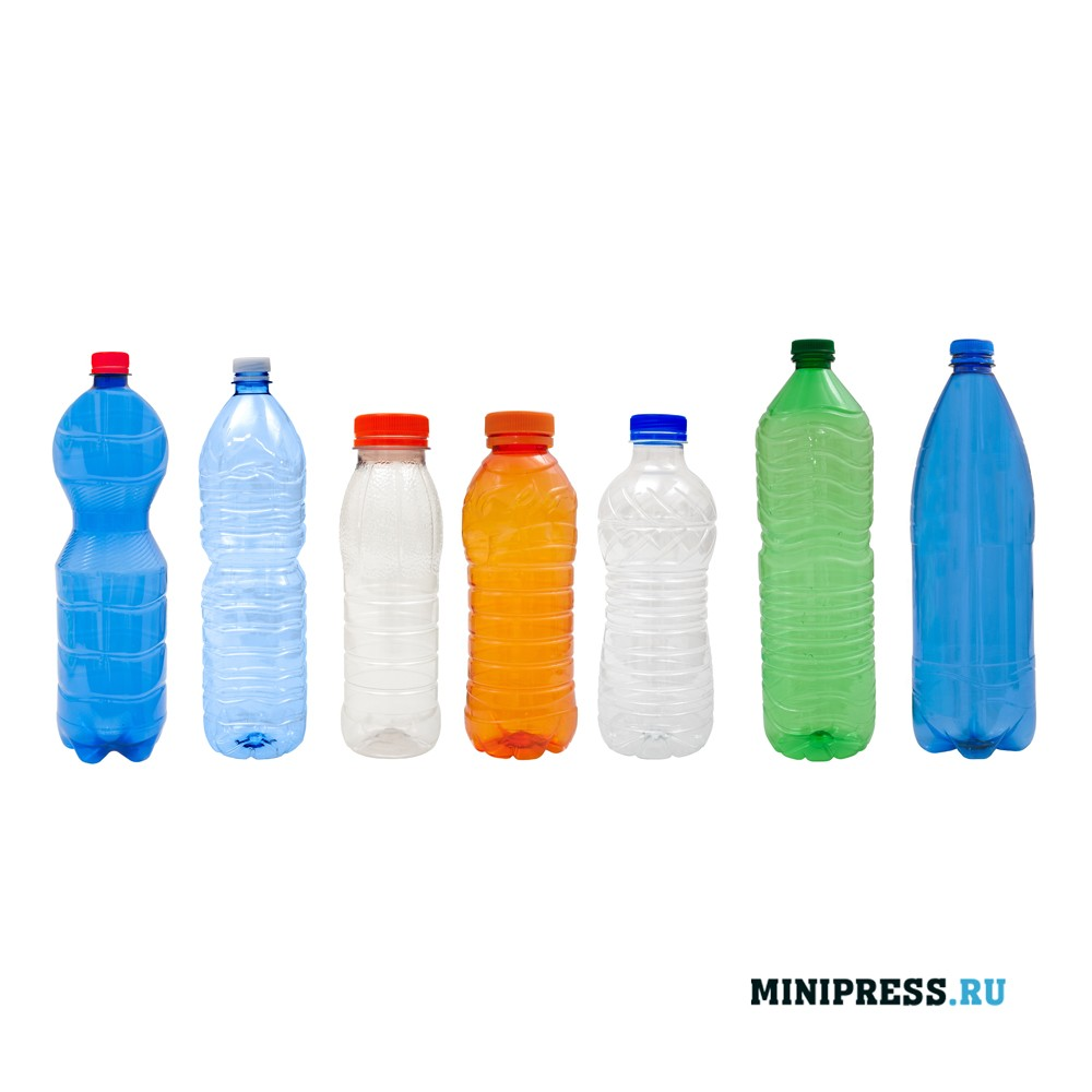 Укупорка бутылок