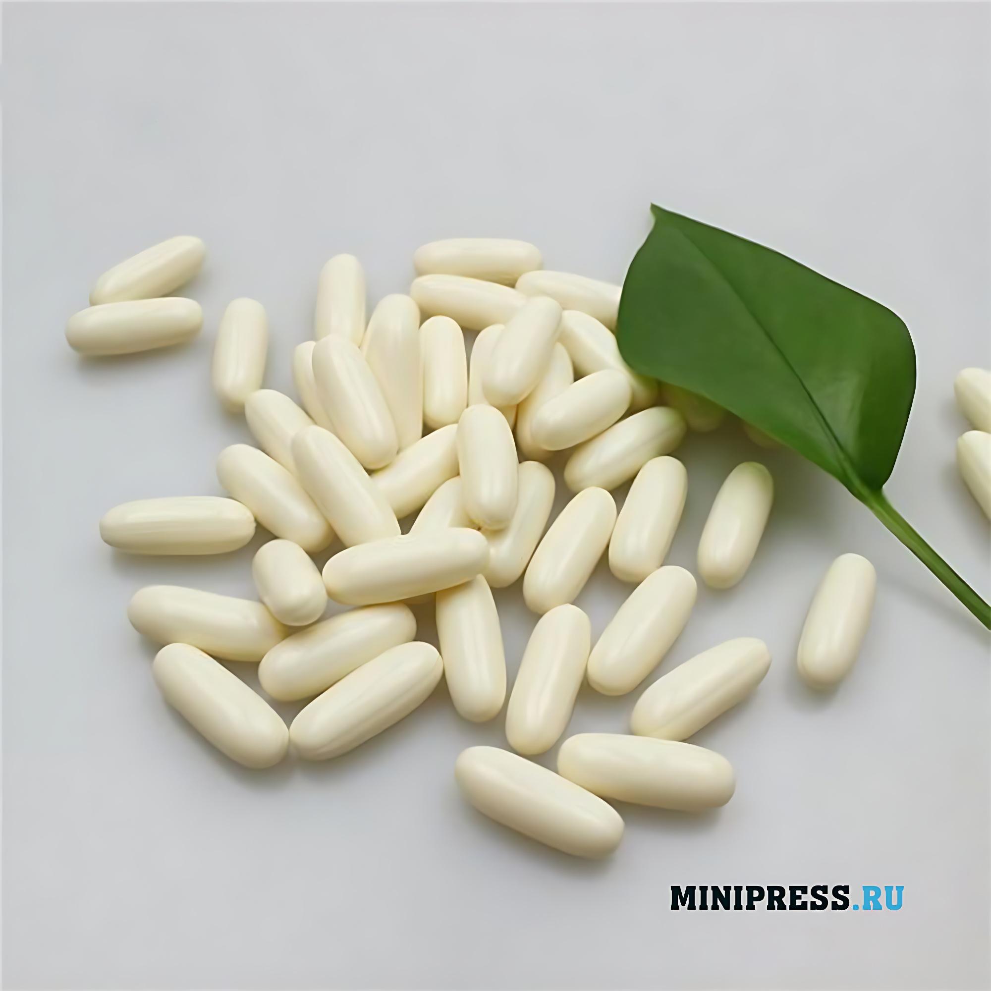 Фармацевтические технологии