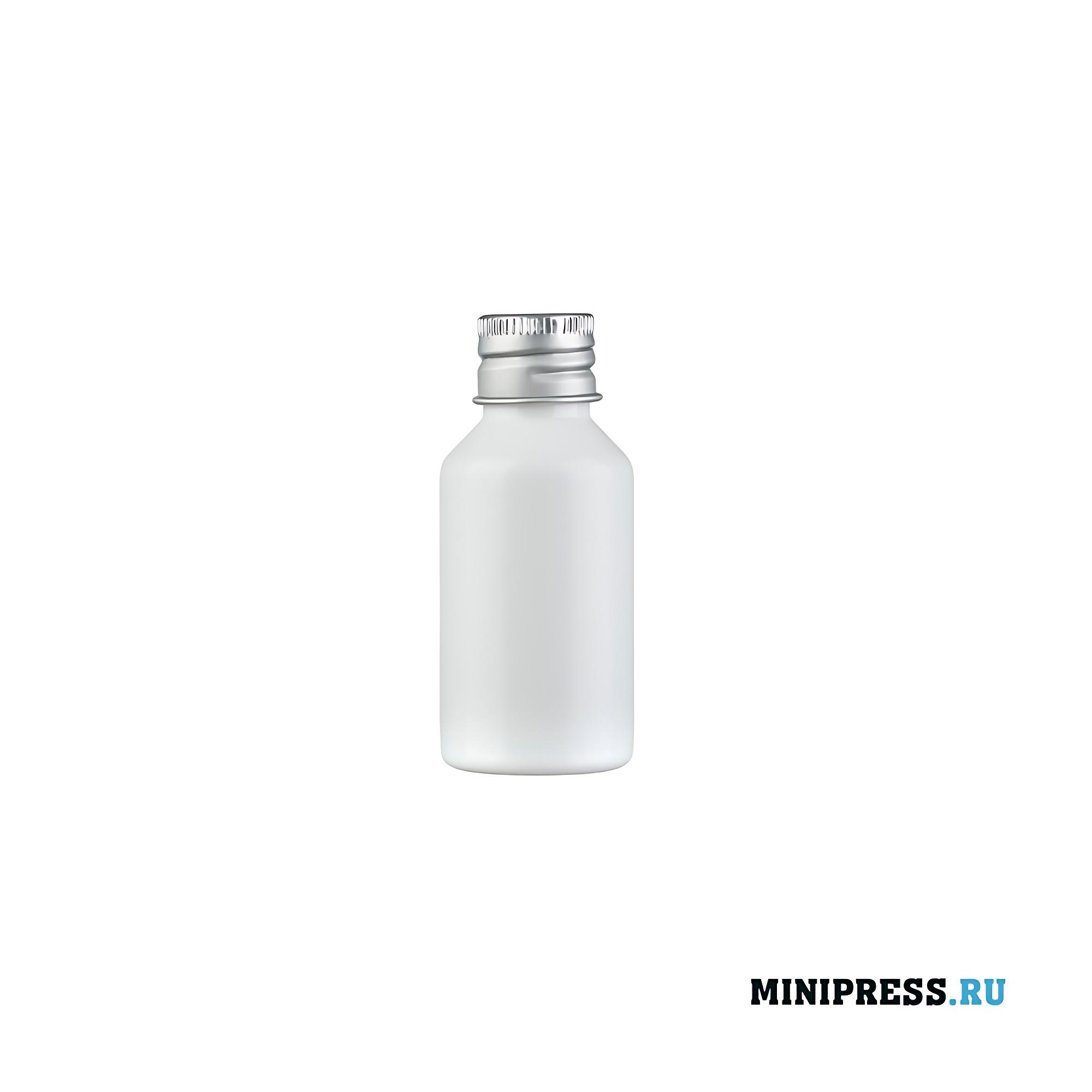 Укупорка бутылочек